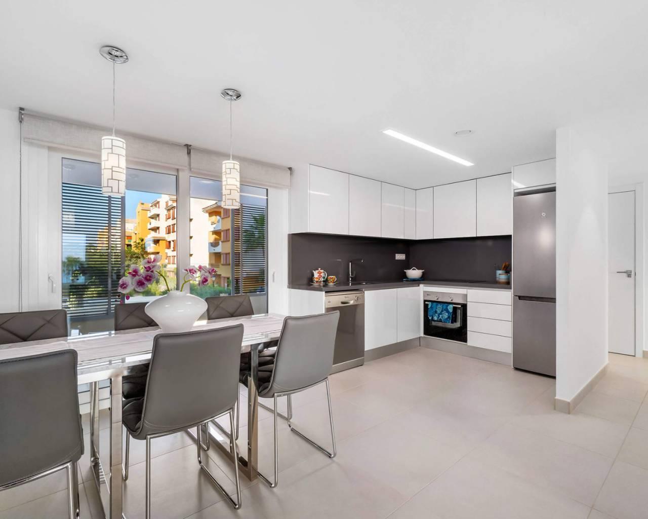 nieuwbouw-appartement-torrevieja-punta-prima_2896_xl