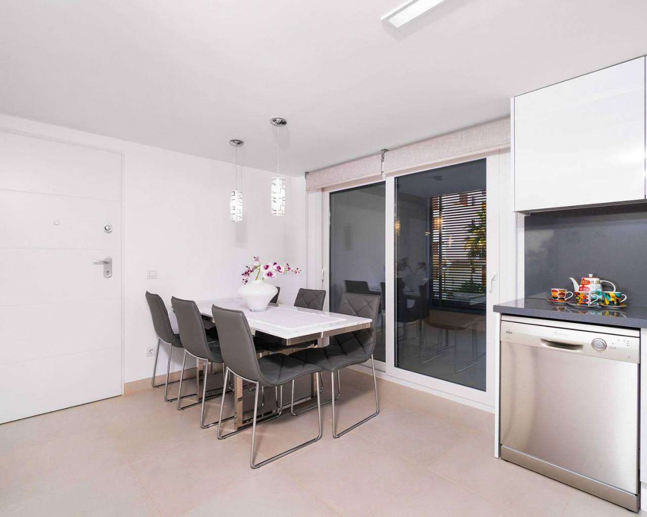 nieuwbouw-appartement-torrevieja-punta-prima_2897_xl