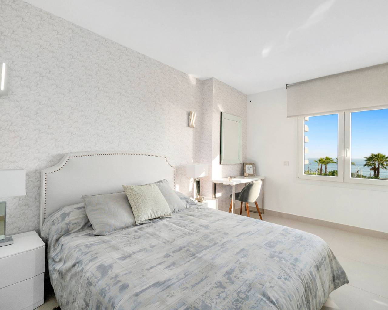 nieuwbouw-appartement-torrevieja-punta-prima_2898_xl