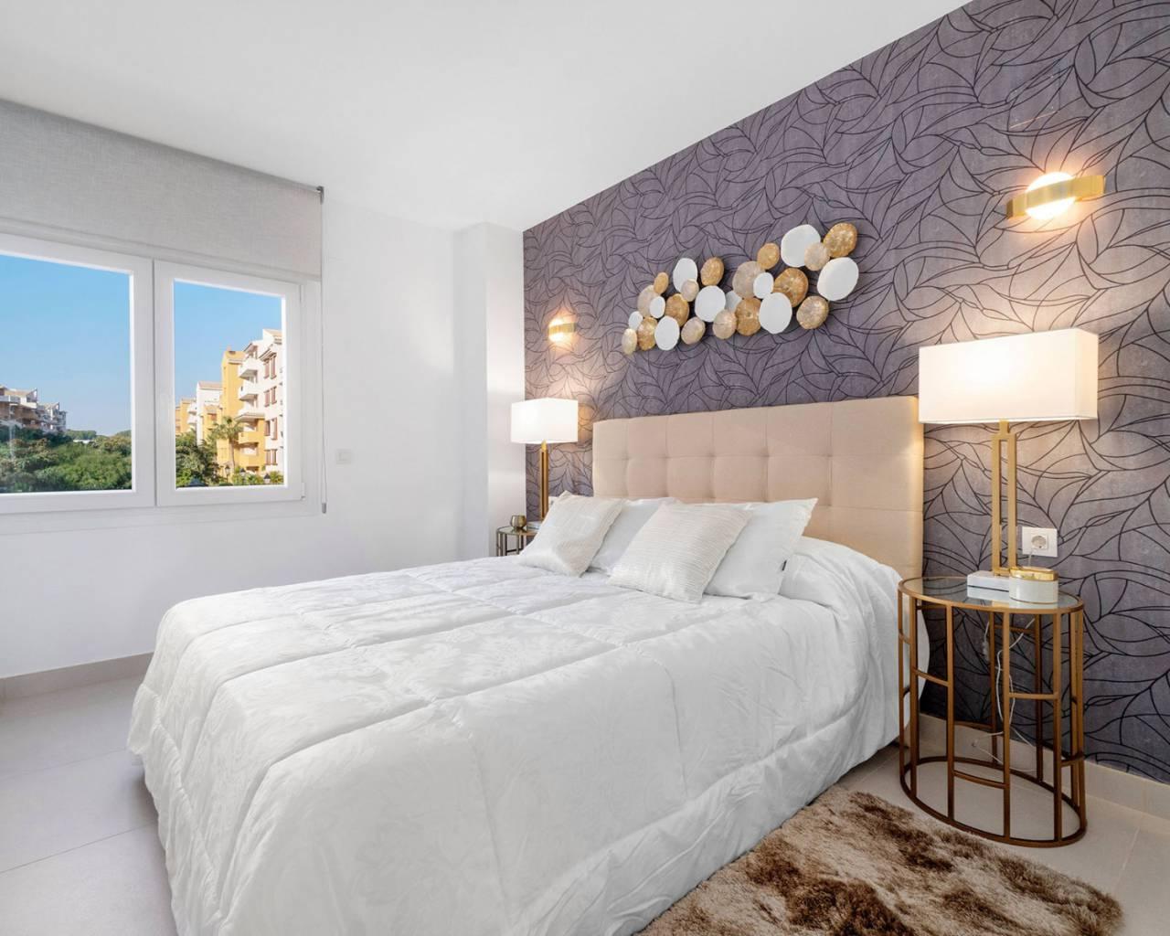 nieuwbouw-appartement-torrevieja-punta-prima_2899_xl