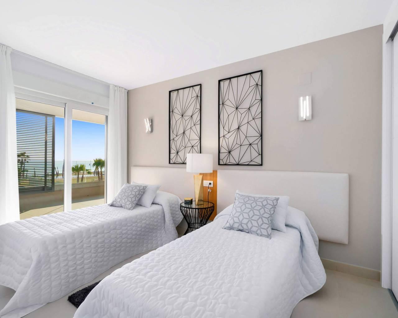 nieuwbouw-appartement-torrevieja-punta-prima_2900_xl