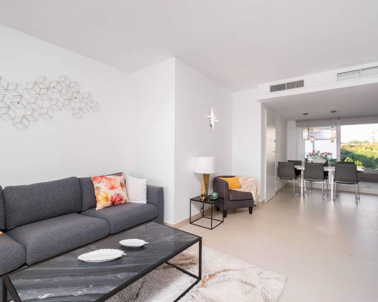 nieuwbouw-appartement-torrevieja-punta-prima_2902_xl