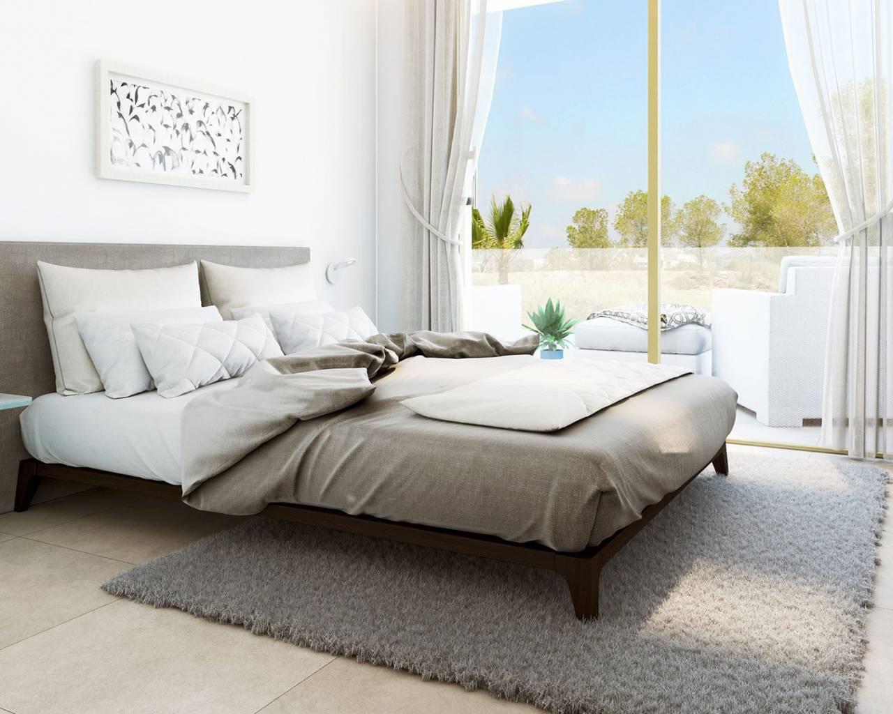 nieuwbouw-vrijstaande-villa-orihuela-vistabella-golf_2790_xl