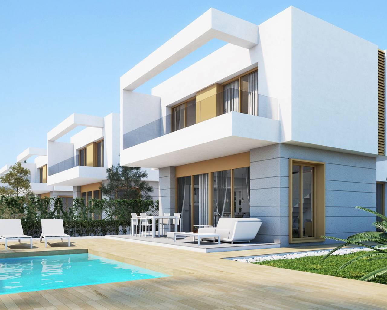 nieuwbouw-vrijstaande-villa-orihuela-vistabella-golf_2792_xl