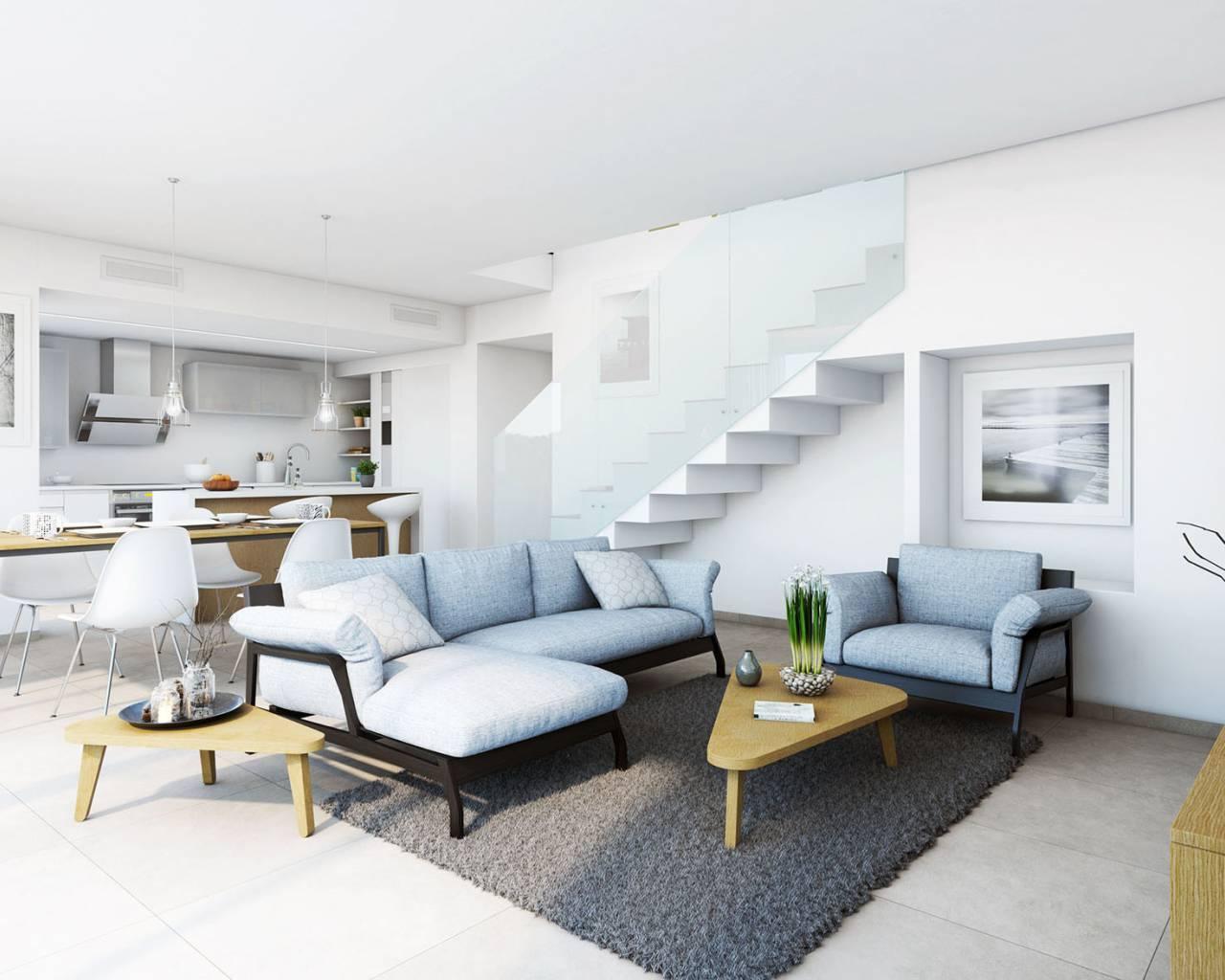nieuwbouw-vrijstaande-villa-orihuela-vistabella-golf_2794_xl