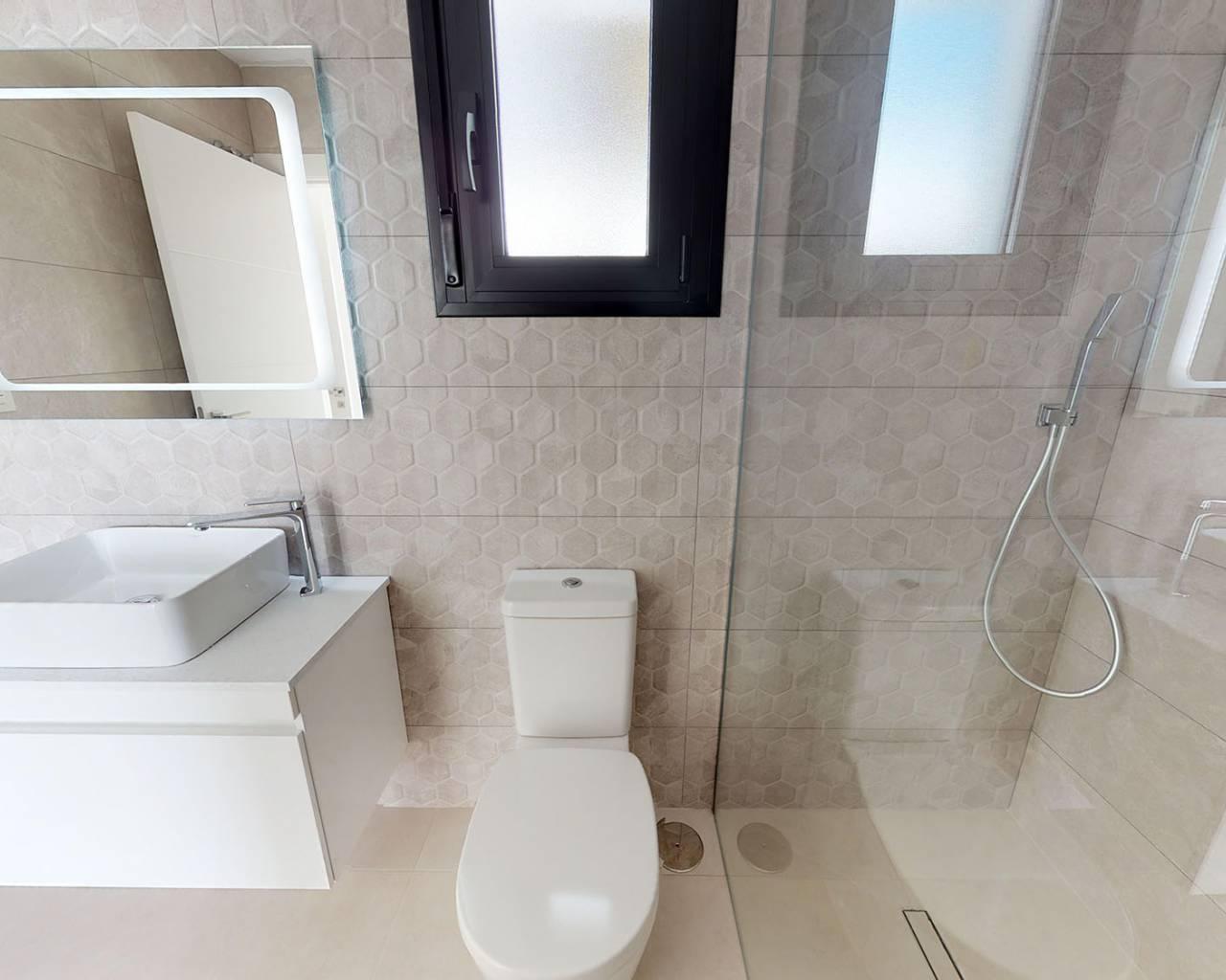 nieuwbouw-vrijstaande-villa-sucina-centro_2717_xl