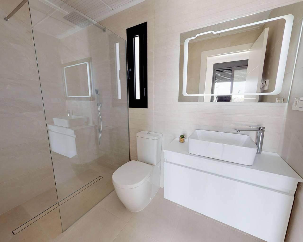 nieuwbouw-vrijstaande-villa-sucina-centro_2718_xl