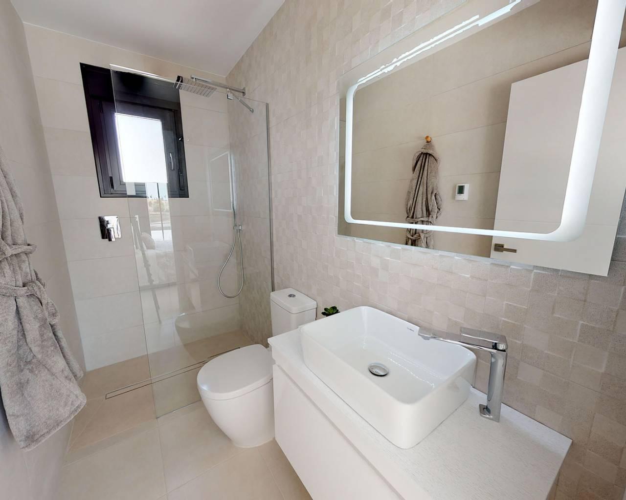nieuwbouw-vrijstaande-villa-sucina-centro_2719_xl