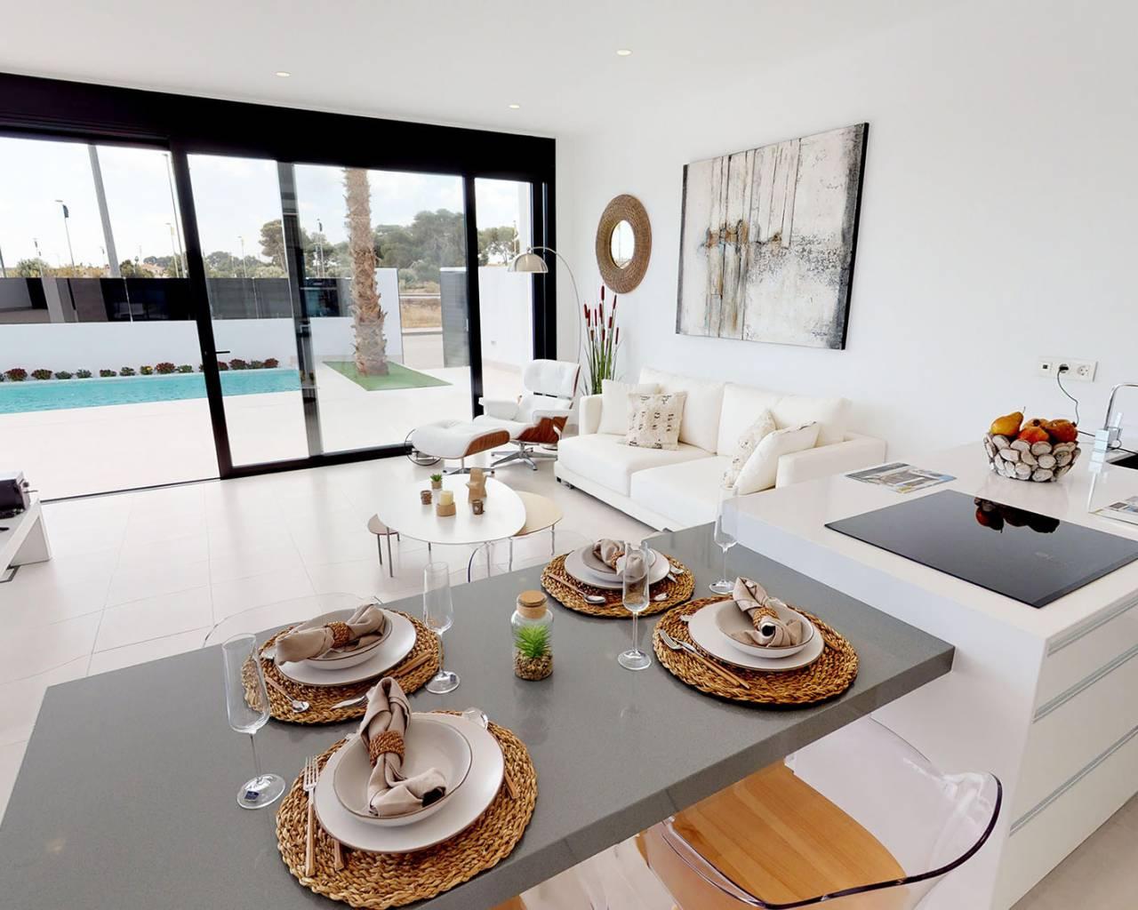 nieuwbouw-vrijstaande-villa-sucina-centro_2720_xl