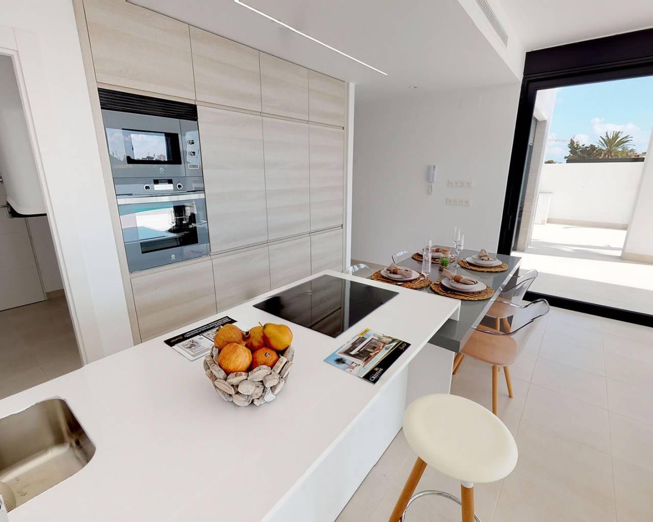 nieuwbouw-vrijstaande-villa-sucina-centro_2721_xl