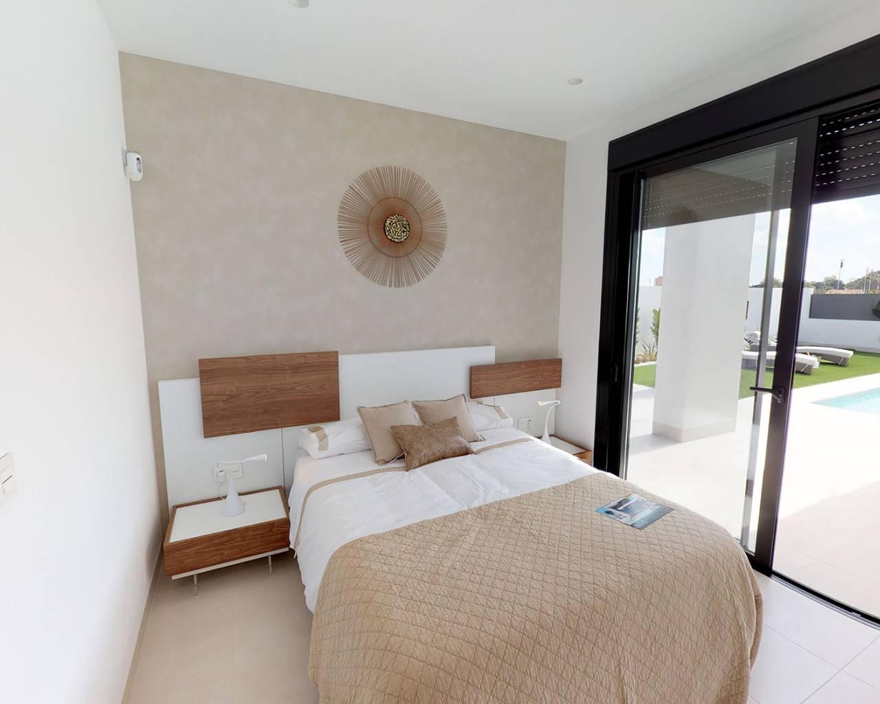 nieuwbouw-vrijstaande-villa-sucina-centro_2722_xl