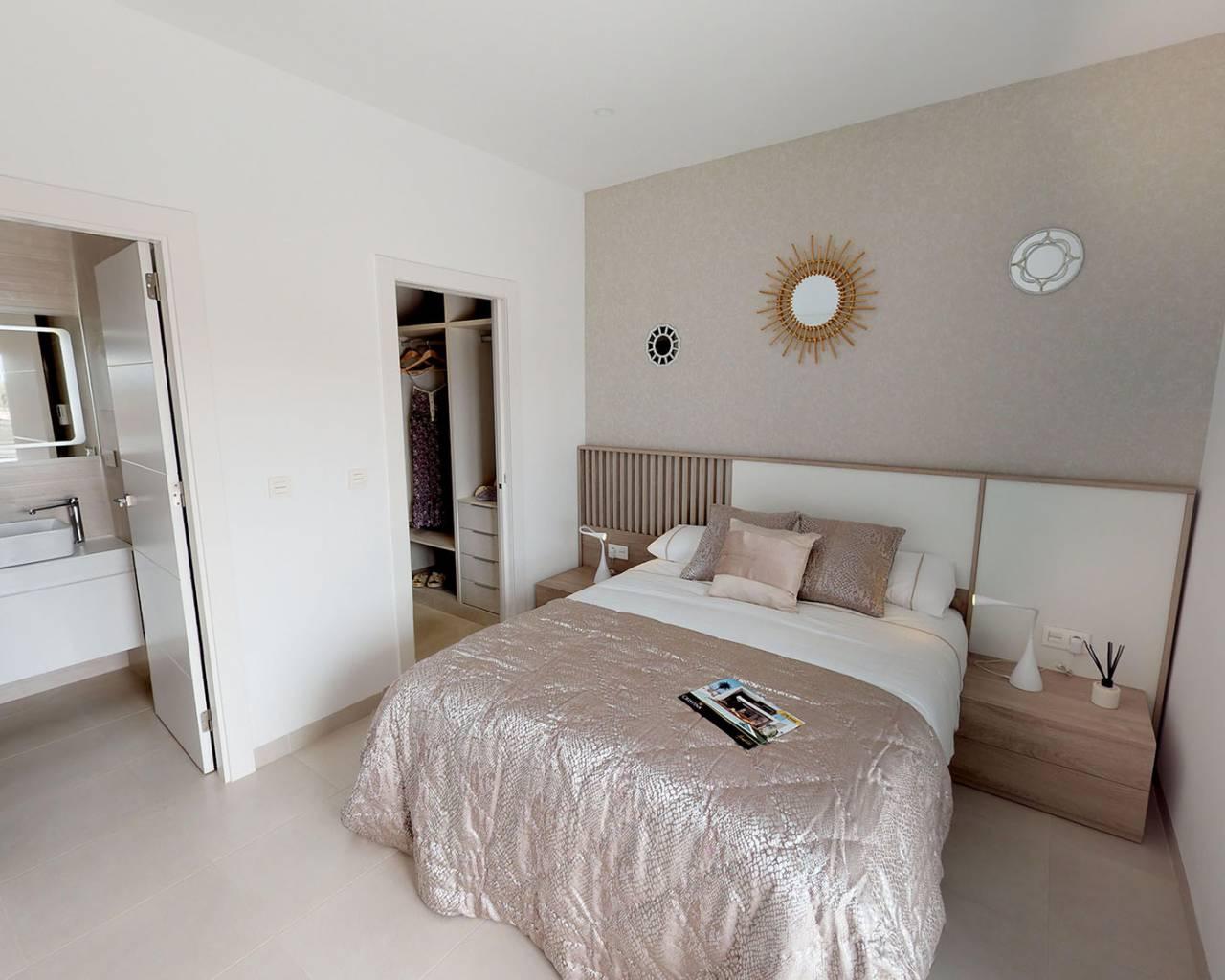 nieuwbouw-vrijstaande-villa-sucina-centro_2724_xl