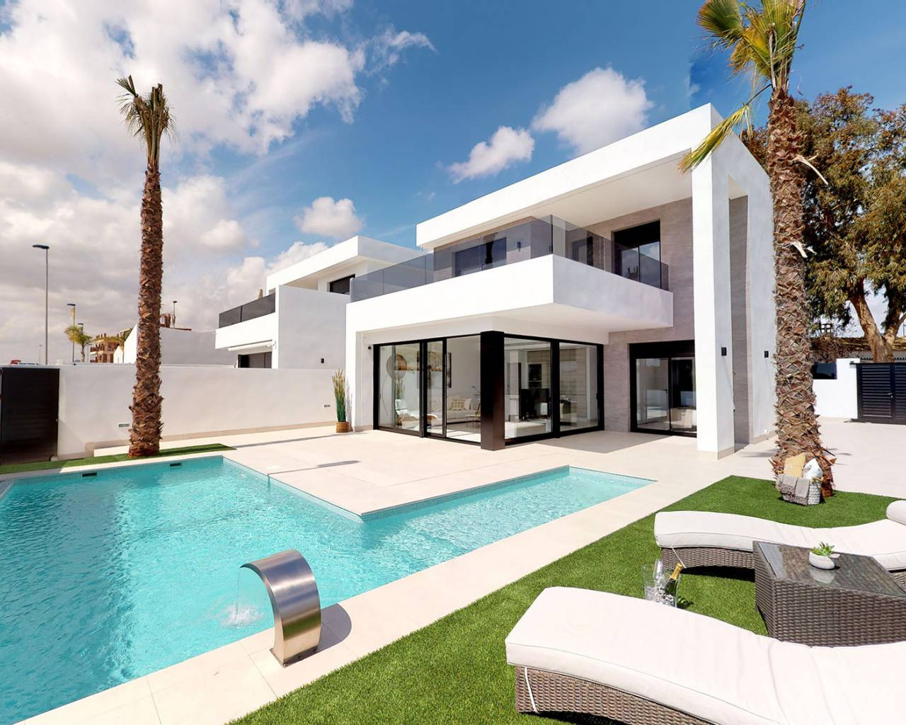 nieuwbouw-vrijstaande-villa-sucina-centro_2728_xl
