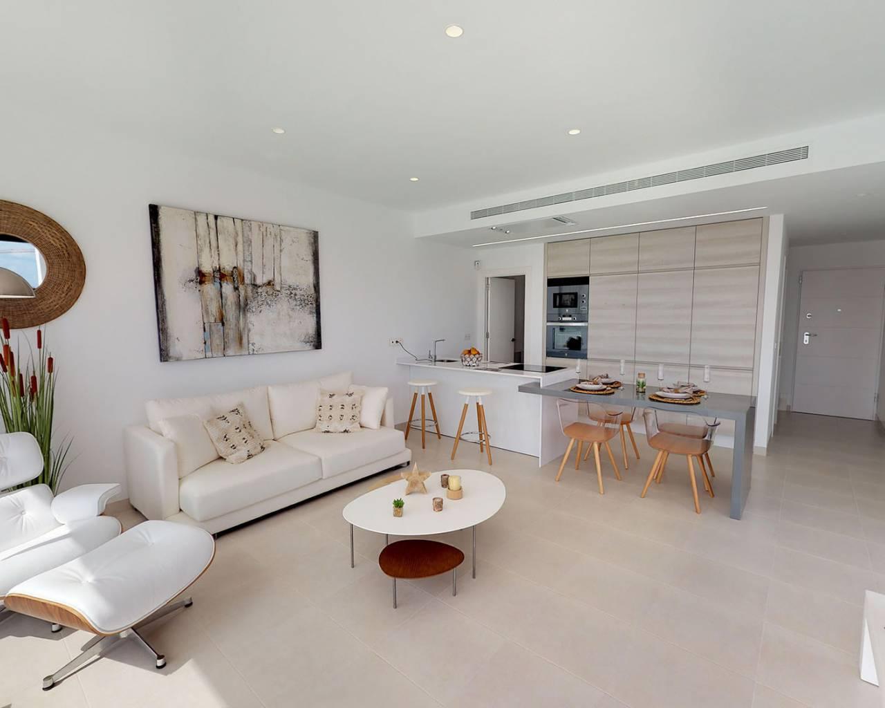 nieuwbouw-vrijstaande-villa-sucina-centro_2731_xl