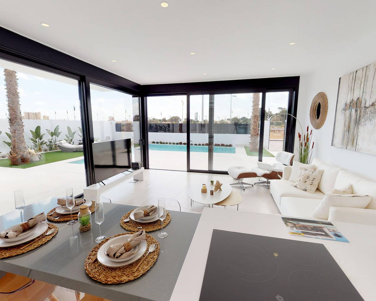 nieuwbouw-vrijstaande-villa-sucina-centro_2732_xl
