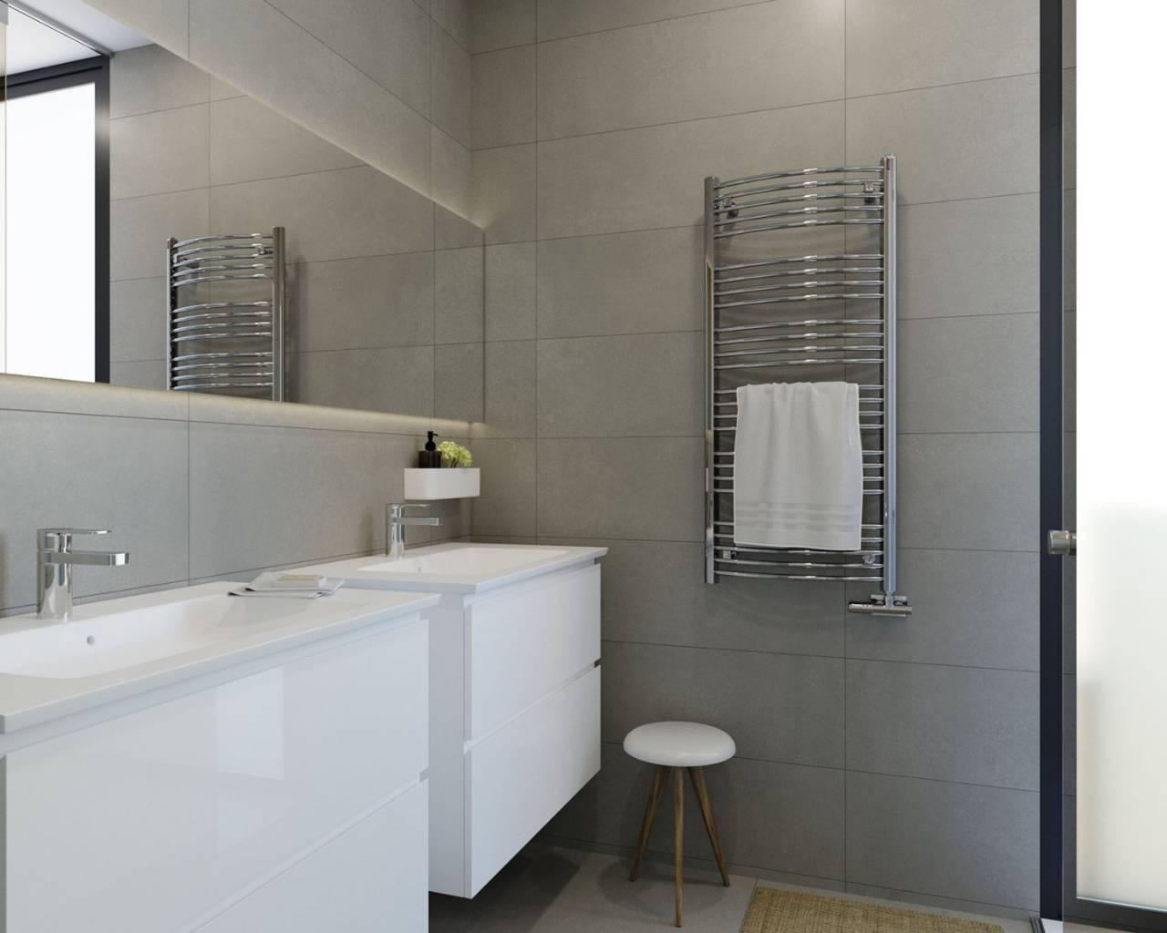 nieuwbouw-appartement-montforte-del-cid-font-del-llop_3127_xl