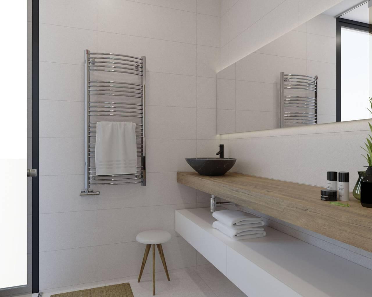 nieuwbouw-appartement-montforte-del-cid-font-del-llop_3128_xl