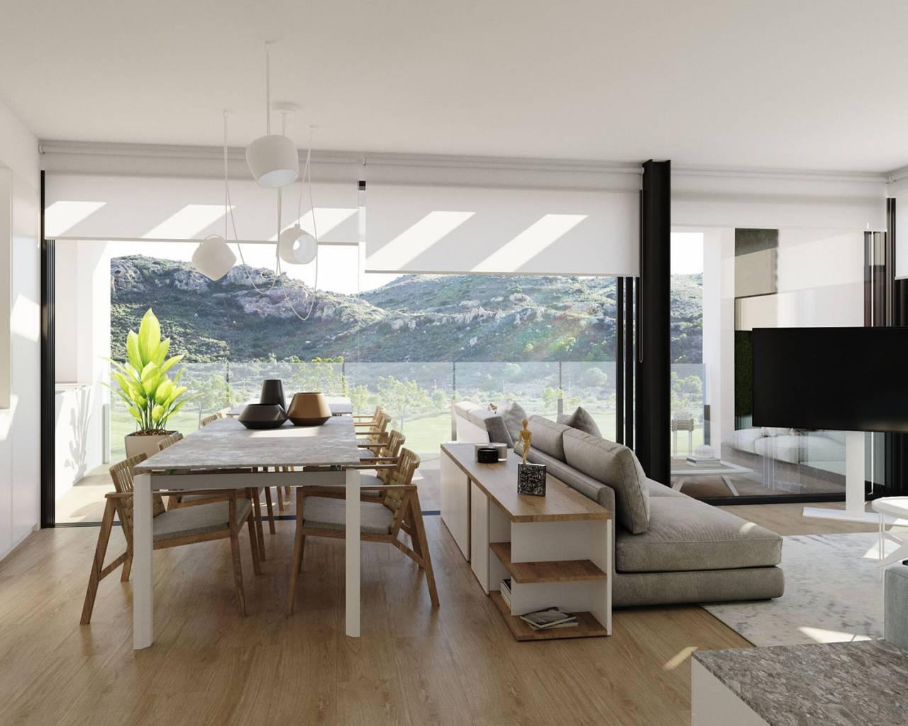 nieuwbouw-appartement-montforte-del-cid-font-del-llop_3129_xl