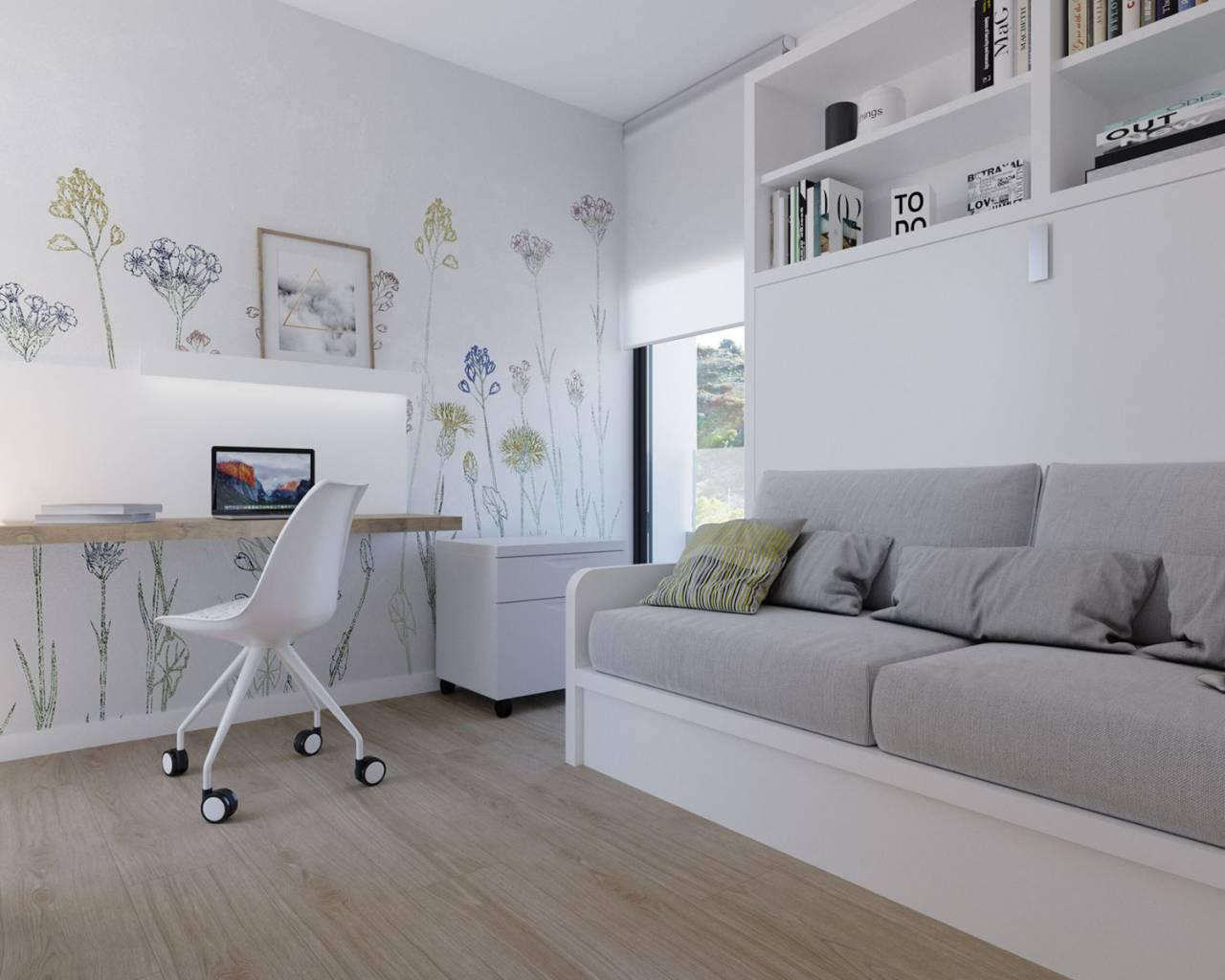 nieuwbouw-appartement-montforte-del-cid-font-del-llop_3133_xl