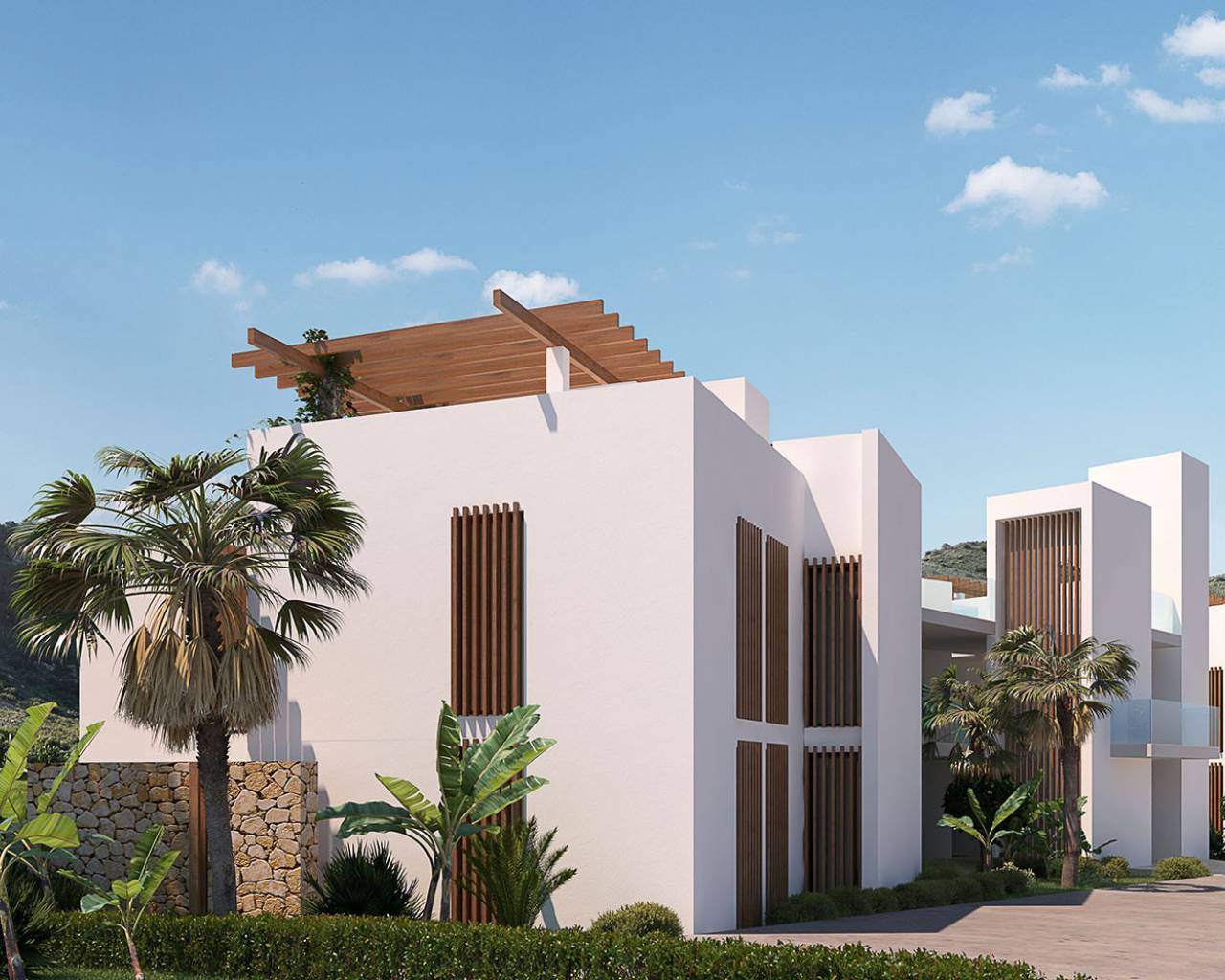nieuwbouw-appartement-montforte-del-cid-font-del-llop_3136_xl