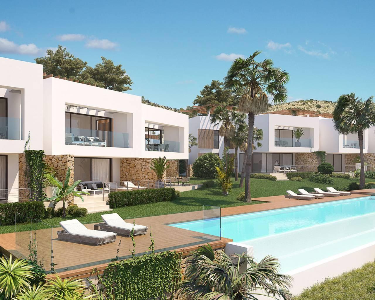 nieuwbouw-appartement-montforte-del-cid-font-del-llop_3137_xl