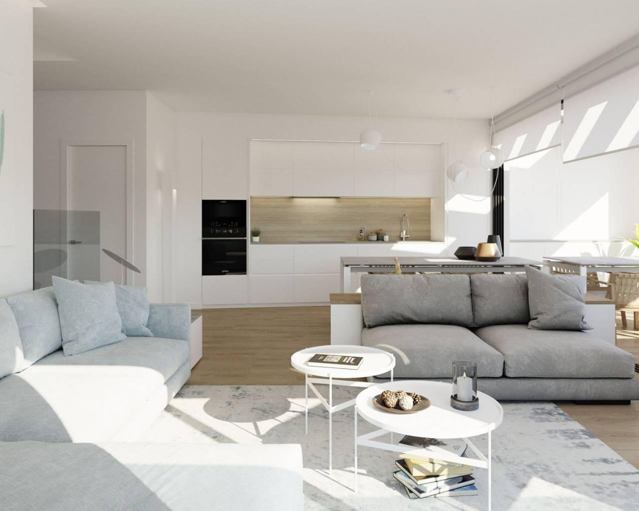 nieuwbouw-appartement-montforte-del-cid-font-del-llop_3142_xl