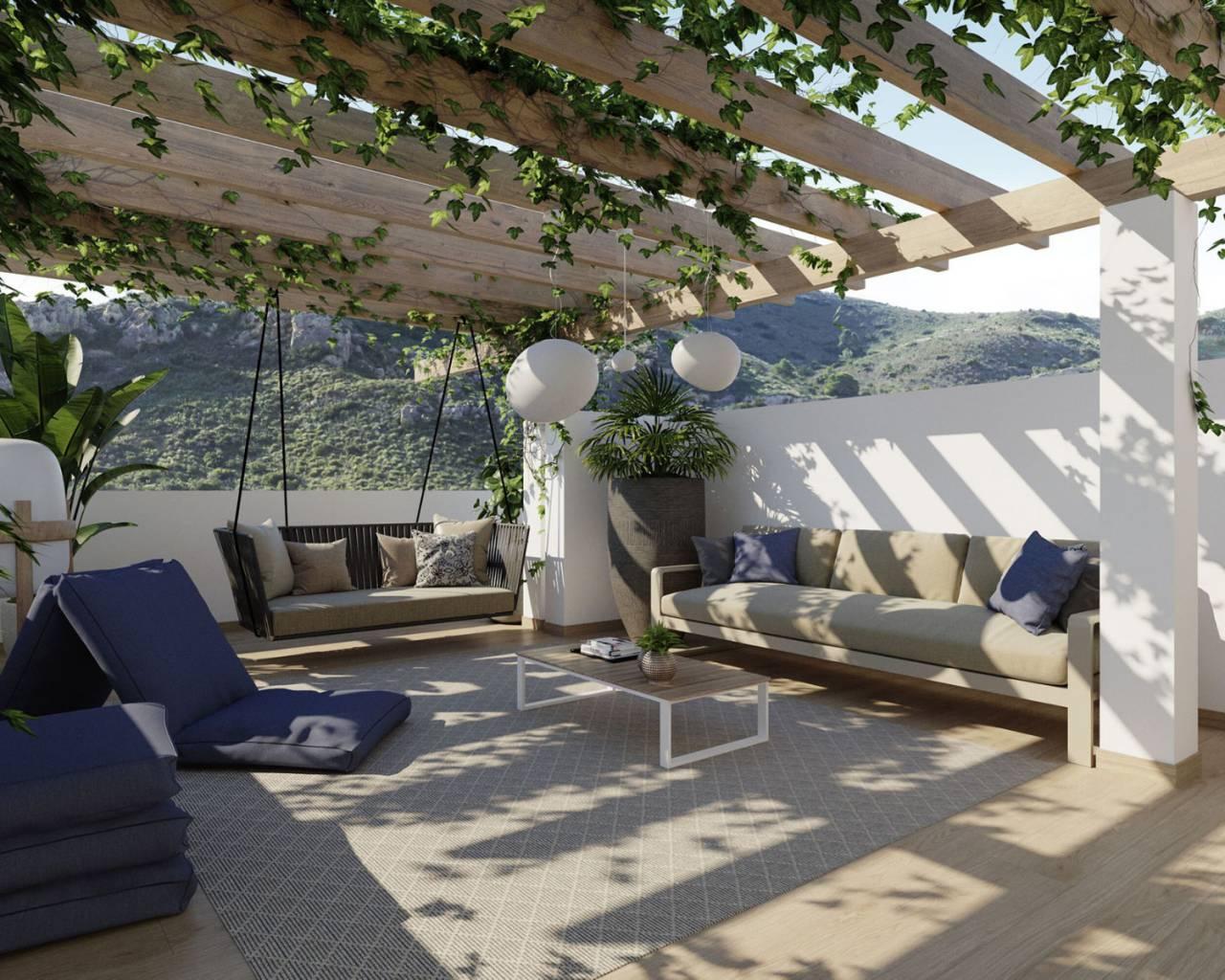 nieuwbouw-appartement-montforte-del-cid-font-del-llop_3143_xl