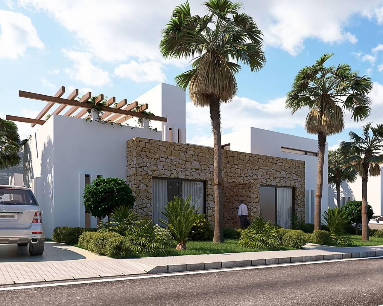 nieuwbouw-half-vrijstaande-villa-montforte-del-cid-font-del-llop_3177_xl