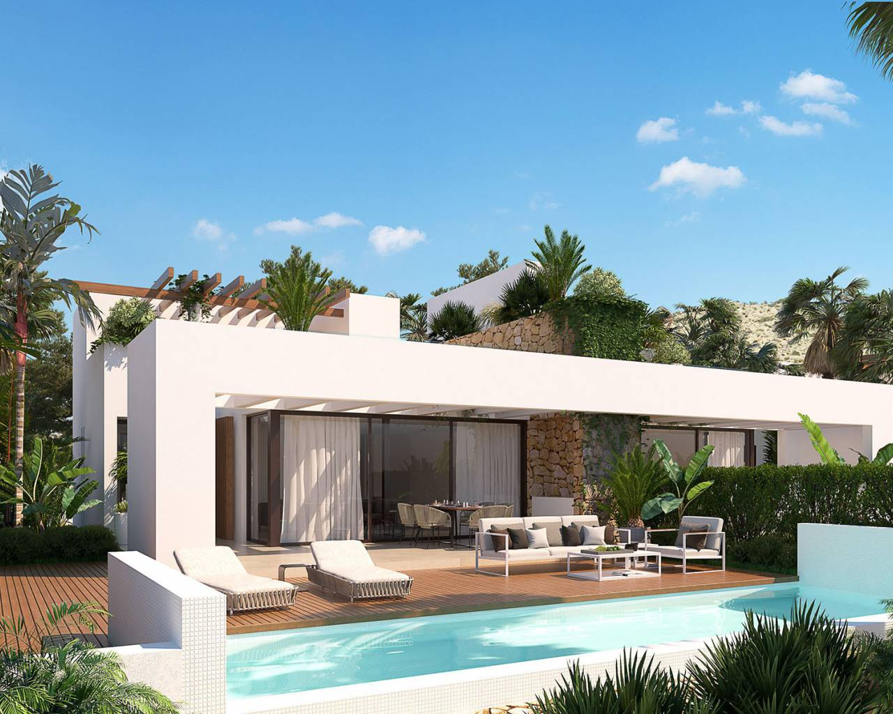 nieuwbouw-half-vrijstaande-villa-montforte-del-cid-font-del-llop_3178_xl