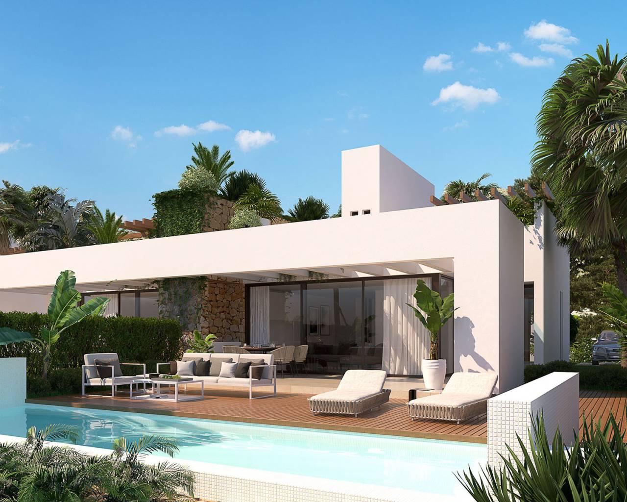 nieuwbouw-half-vrijstaande-villa-montforte-del-cid-font-del-llop_3179_xl