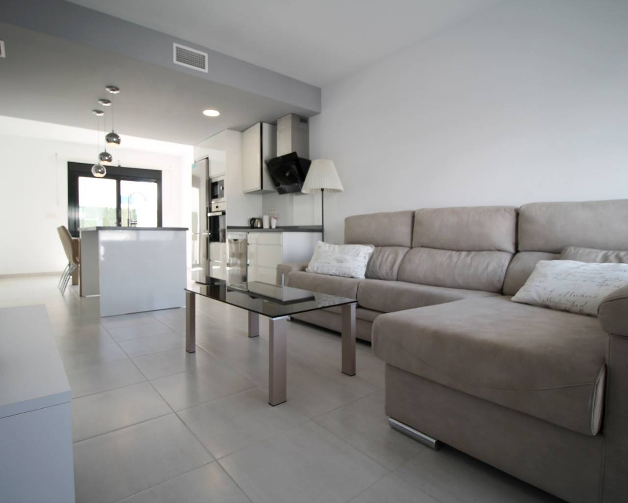 herverkoop-appartement-san-pedro-del-pinatar-lo-pagan_2142_xl