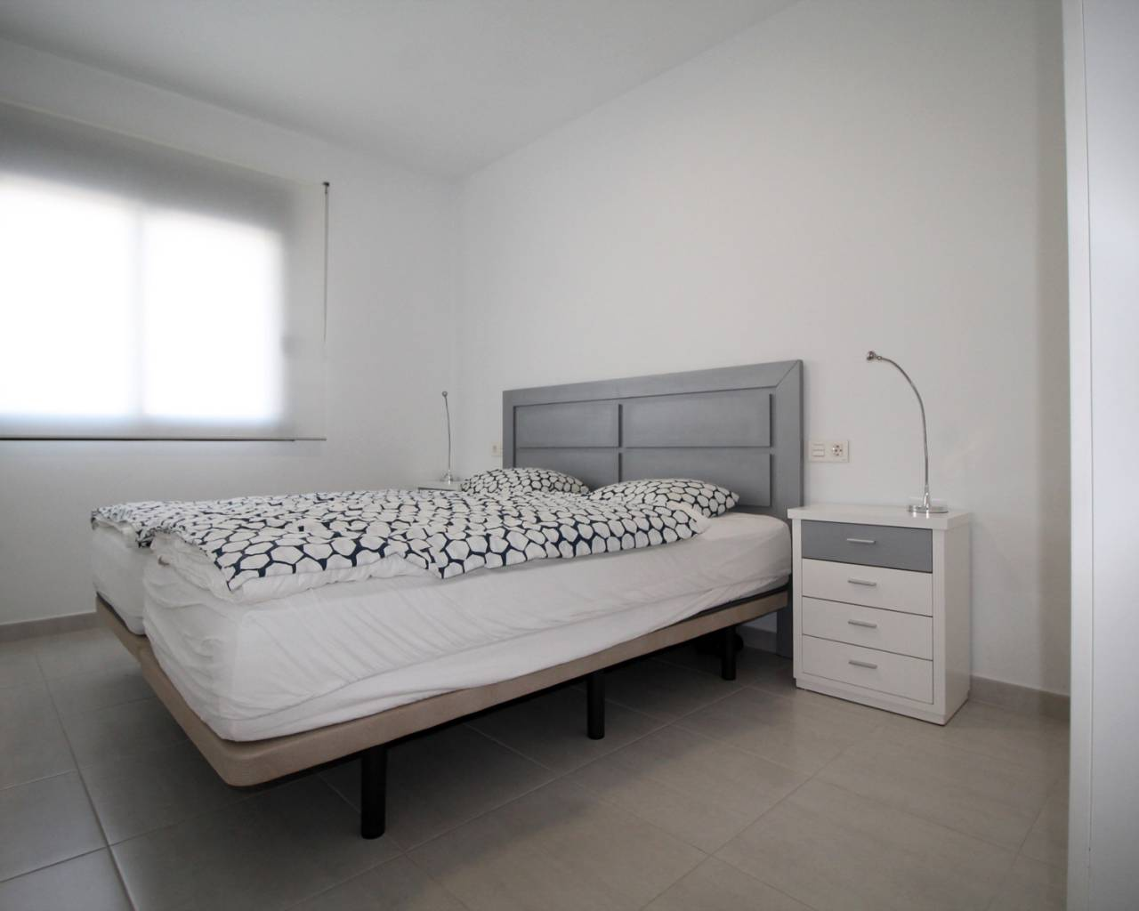 herverkoop-appartement-san-pedro-del-pinatar-lo-pagan_2146_xl