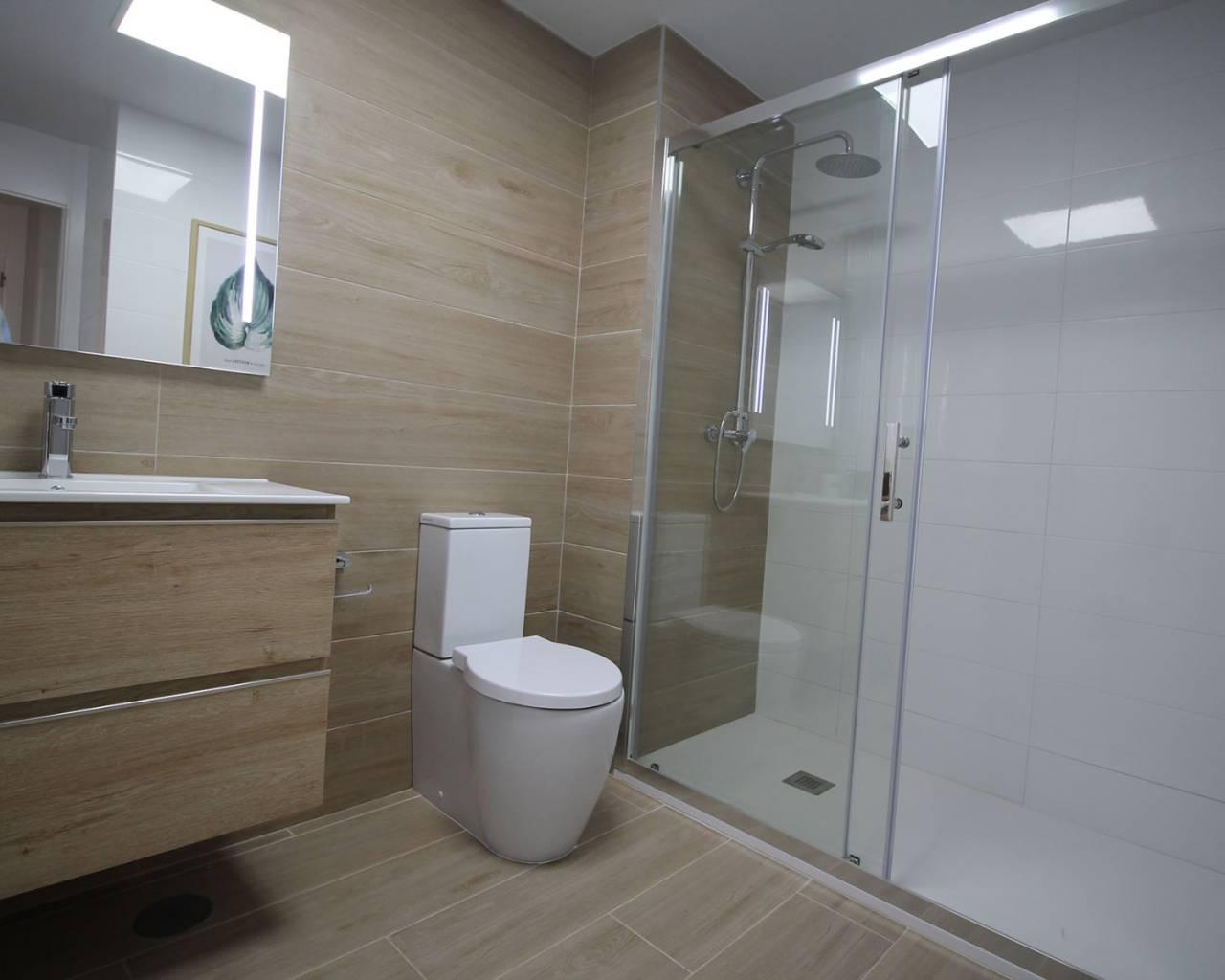 nieuwbouw-appartement-orihuela-costa-villamartin-golf_3285_xl