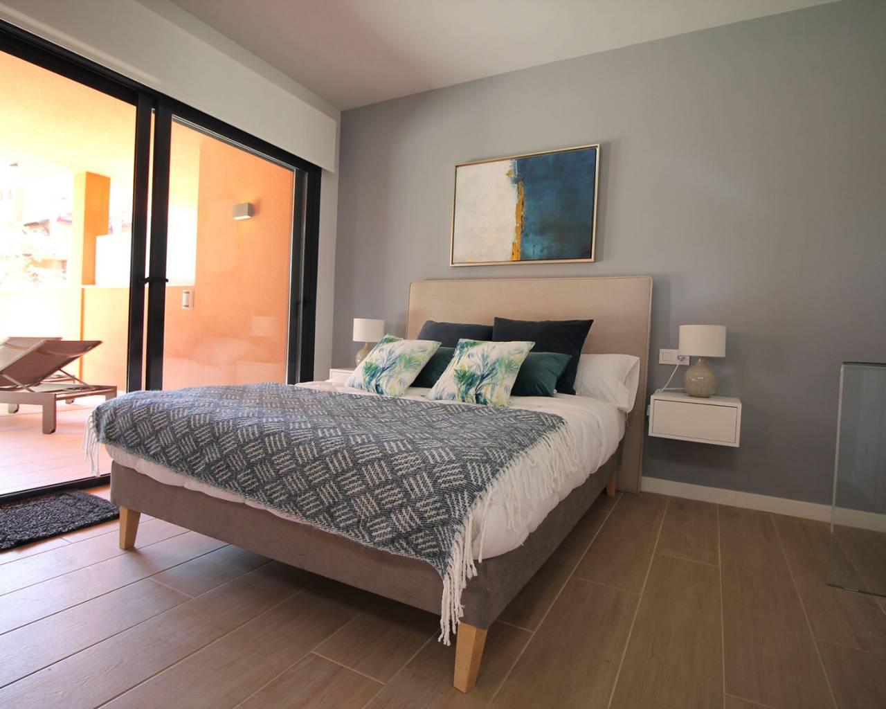 nieuwbouw-appartement-orihuela-costa-villamartin-golf_3287_xl