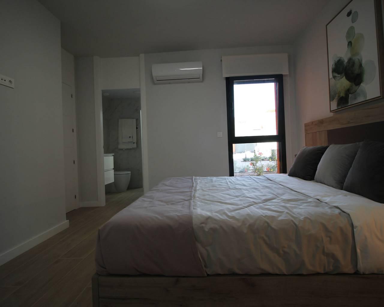 nieuwbouw-appartement-orihuela-costa-villamartin-golf_3288_xl