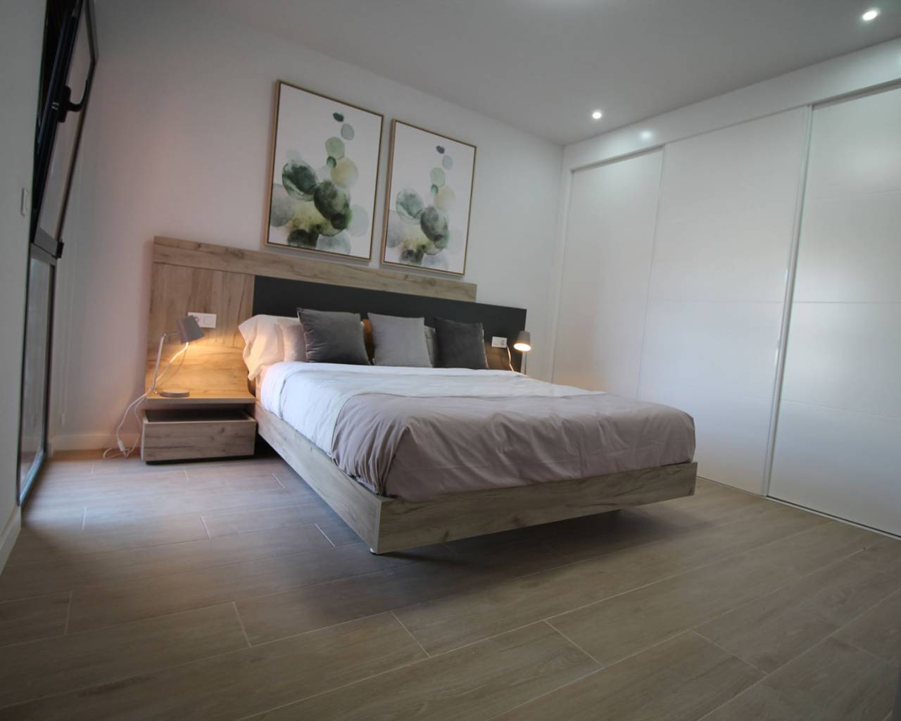 nieuwbouw-appartement-orihuela-costa-villamartin-golf_3290_xl