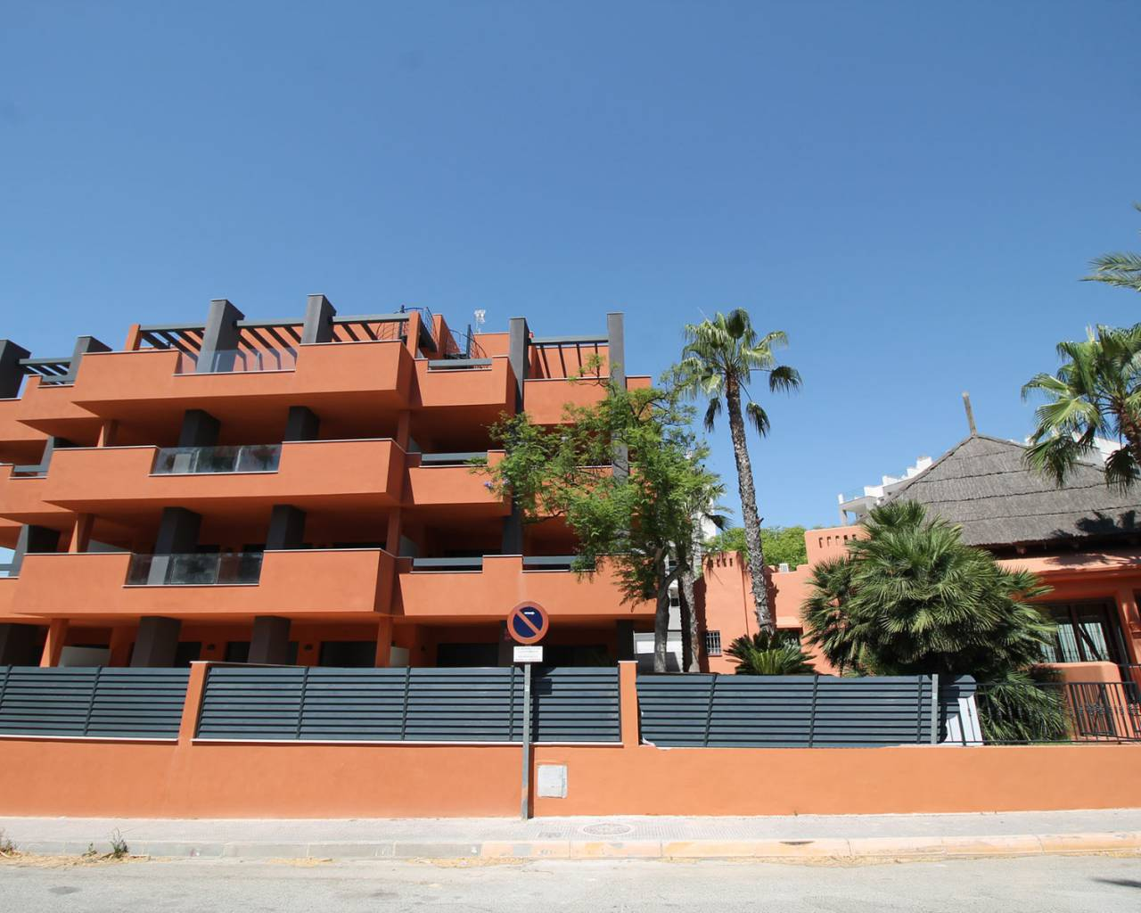 nieuwbouw-appartement-orihuela-costa-villamartin-golf_3291_xl