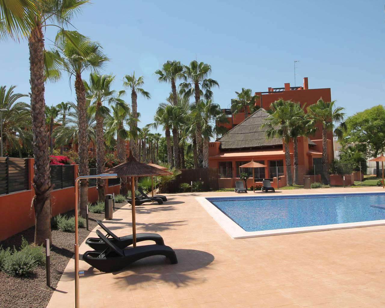 nieuwbouw-appartement-orihuela-costa-villamartin-golf_3293_xl