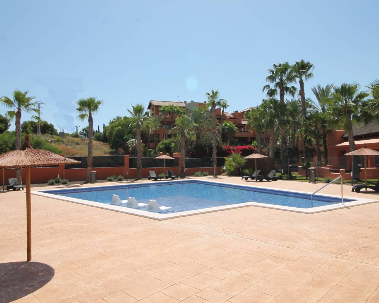 nieuwbouw-appartement-orihuela-costa-villamartin-golf_3294_xl