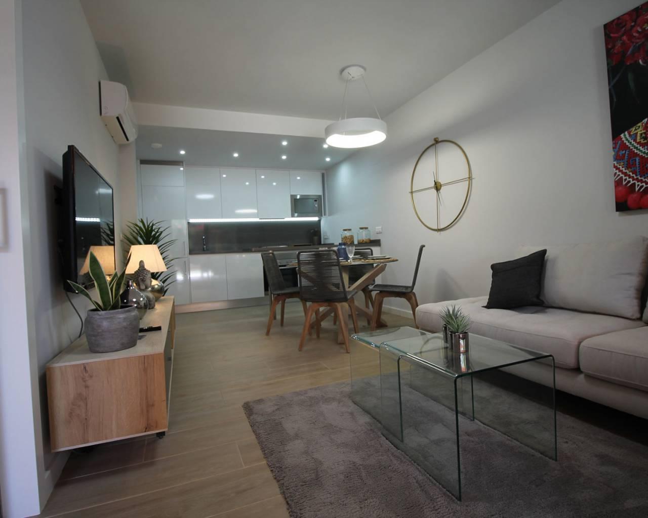 nieuwbouw-appartement-orihuela-costa-villamartin-golf_3297_xl