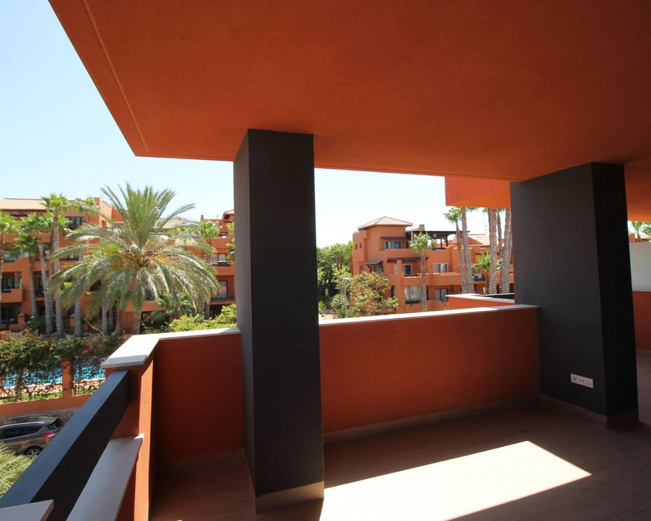 nieuwbouw-appartement-orihuela-costa-villamartin-golf_3299_xl