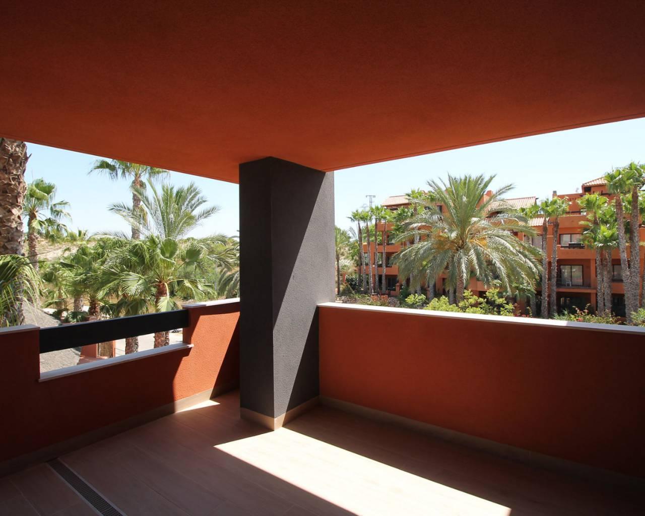 nieuwbouw-appartement-orihuela-costa-villamartin-golf_3300_xl
