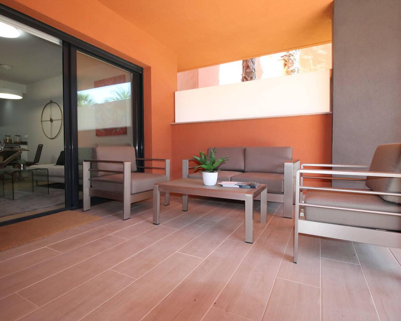 nieuwbouw-appartement-orihuela-costa-villamartin-golf_3301_xl