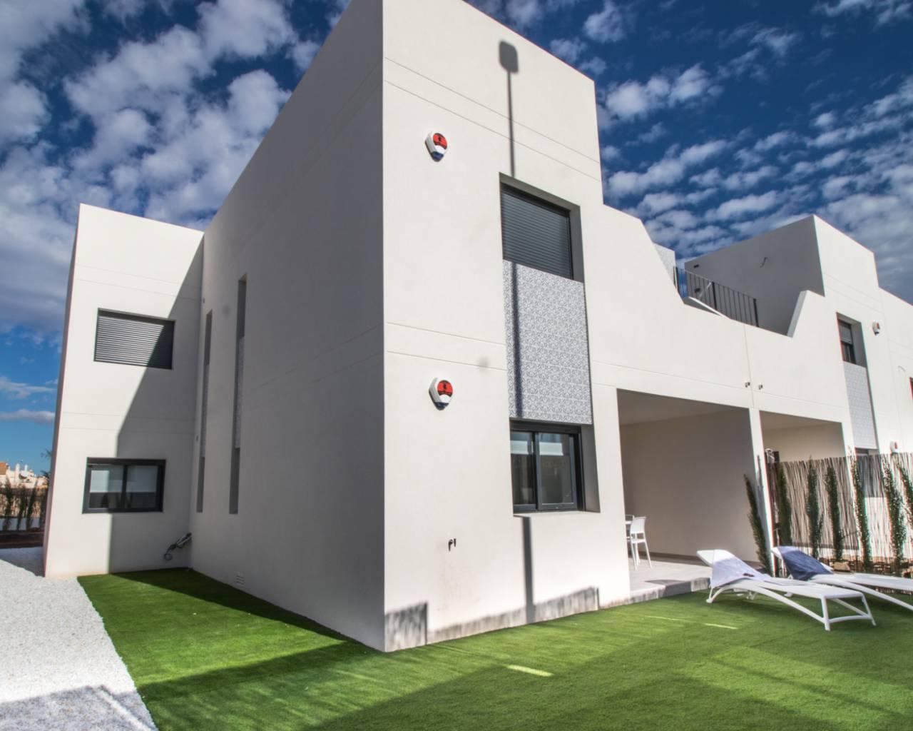 nieuwbouw-appartement-san-miguel-de-salinas_1786_xl