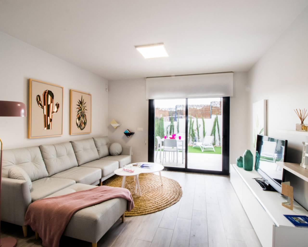 nieuwbouw-appartement-san-miguel-de-salinas_1787_xl
