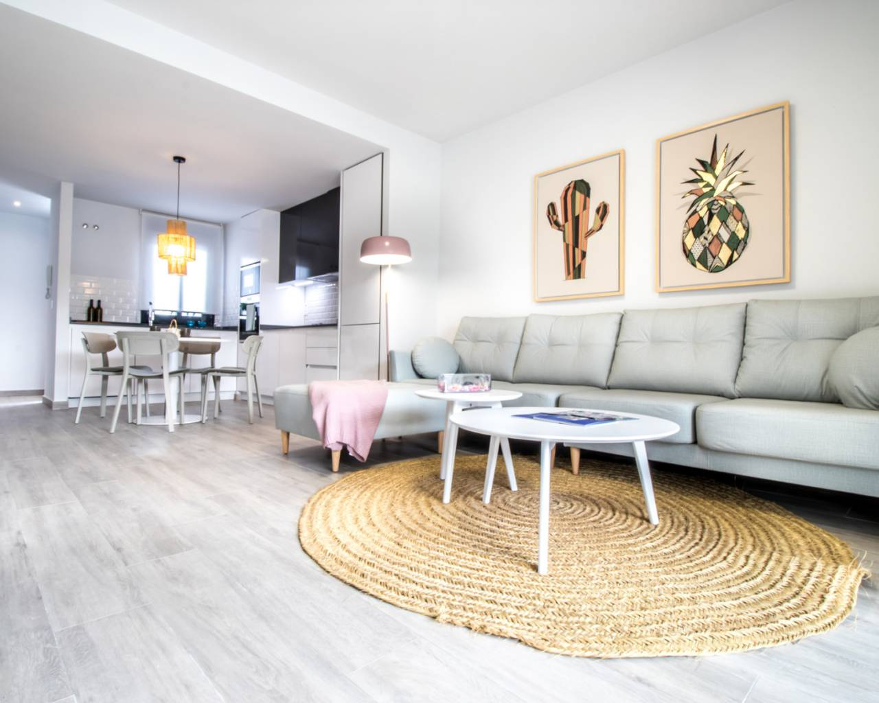 nieuwbouw-appartement-san-miguel-de-salinas_1788_xl
