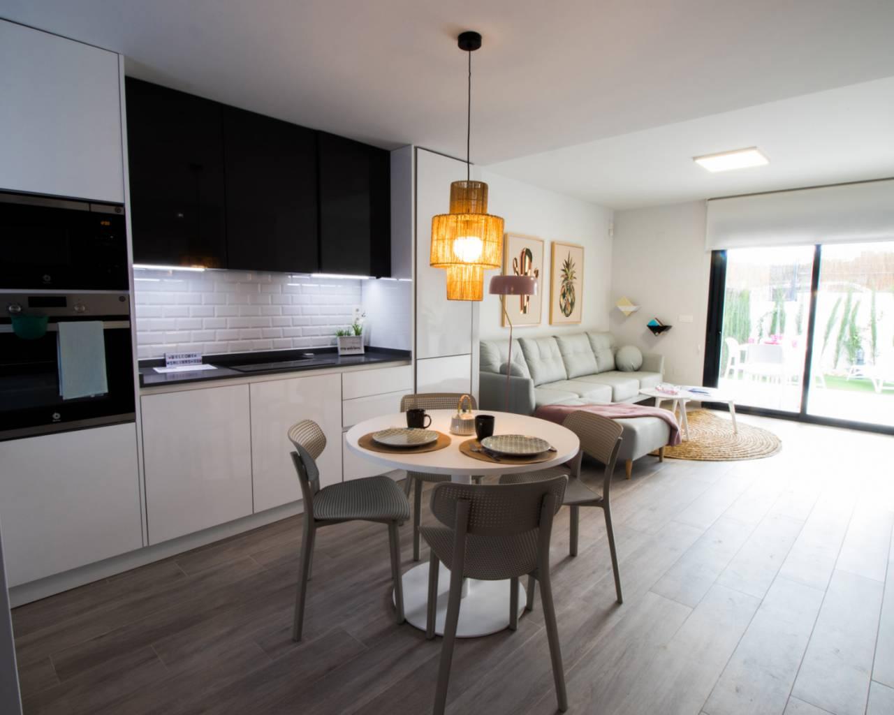 nieuwbouw-appartement-san-miguel-de-salinas_1789_xl