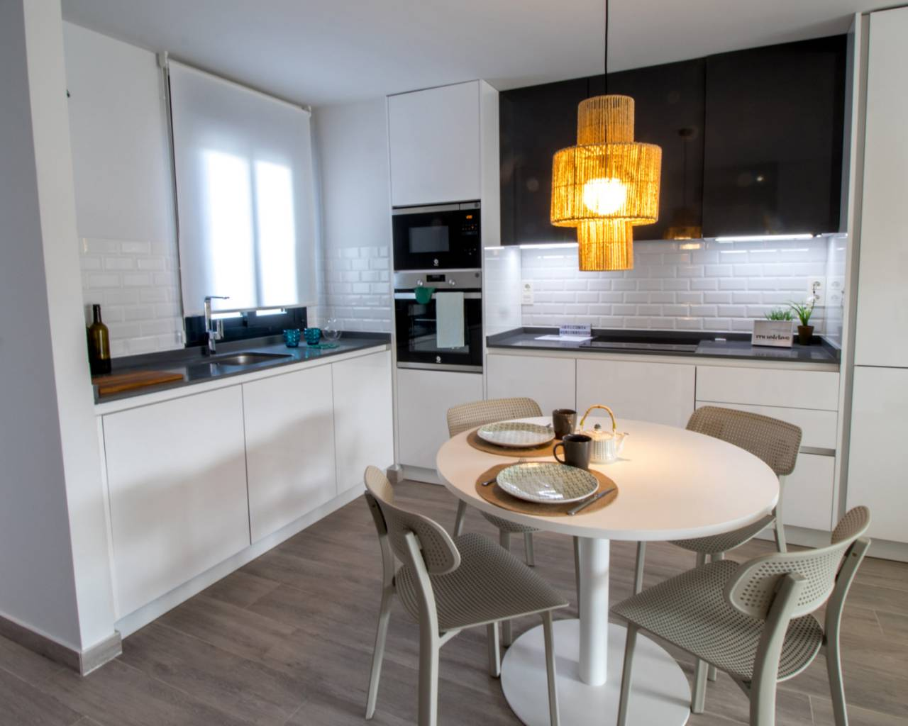 nieuwbouw-appartement-san-miguel-de-salinas_1790_xl