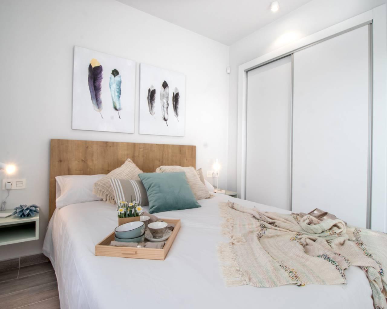 nieuwbouw-appartement-san-miguel-de-salinas_1791_xl