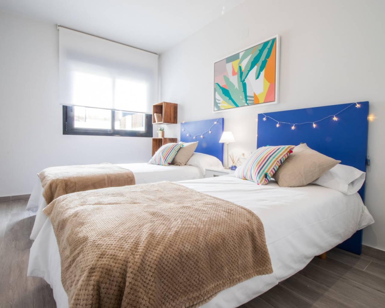 nieuwbouw-appartement-san-miguel-de-salinas_1792_xl